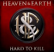 heaven and earth hard to kill album review liverpool sound and